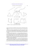 handbook of die design 2nd edition phần 2