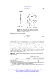 handbook of die design 2nd edition phần 9