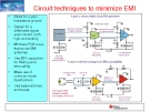 Precision Analog Designs Demand Good PCB Layouts  phần 4