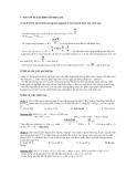 hóa học lớp 12-Xác định tên kim loại
