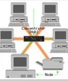 Bài tập trắc nghiệm mạng máy tính