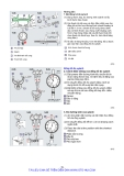 Hướng dẫn về dụng cụ và dụng cụ đo