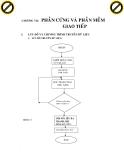 Giáo trình hình thành quy trình phân tích bộ giải mã lệnh các lệnh số học logic của bộ vi xử lý p7