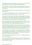 Truyện kiếm hiệp : Ảo ma bộ pháp (phần 2/3)