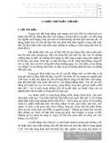 """Đề tài : Tư tưởng Hồ Chí Minh về đạo đức cách mạng và vận dụng đạo đức cách mạng cho đội ngũ cán bộ đảng viên ở chi bộ trung tâm y yế huyện longphus"""""""