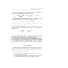 ELSEVIER GEO-ENGINEERING BOOK SERIES VOLUME 5 Part 9