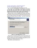 Cài đặt và cấu hình Active Directory - Phần 3