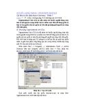 Cài đặt và cấu hình Active Directory - Phần 7