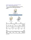 Lab01 : Cài đặt và cấu hình Web server