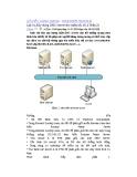 Lab 01. Xây dựng DNS Server cho miền nội bộ ( Phần 2)