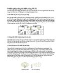 9 biện pháp tăng tín hiệu sóng Wi-Fi
