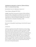 Mô hình Kiến trúc Hướng Dịch vụ với Kiến trúc sư Phần mềm Rational: Phần 4