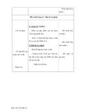 Giáo án âm nhạc 9 - trường THCS Lý Tự Trọng part 8