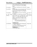 Giáo án âm nhạc 9 - trường THCS Nguyễn Khắc Viện part 3