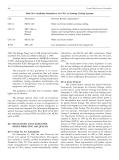 ENERGY MANAGEMENT HANDBOOKS phần 7