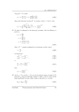 Introduction to Thermodynamics and Statistical Physics phần 7