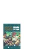 555 món ăn Việt Nam - Kỹ thuật chế biến và giá trị dinh dưỡng part 1