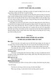An toàn lao động máy, điện tàu thủy part 1