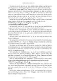 An toàn lao động máy, điện tàu thủy part 5
