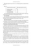 An toàn lao động máy, điện tàu thủy part 8