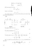 Bài tập lý thuyết mạch part 7