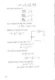 Bài tập lý thuyết mạch part 8