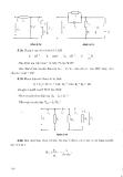 Bài tập lý thuyết mạch part 9