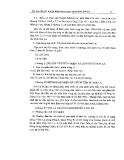 Kỷ yếu, đề tài, dự án khoa học công nghệ tỉnh Sơn La part 3
