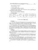Kỷ yếu, đề tài, dự án khoa học công nghệ tỉnh Sơn La part 8