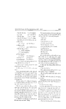 Khoa học công nghệ và môi trường thành phố Đà Nắng 1997 - 2001 part 10
