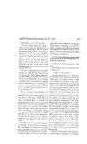 Khoa học công nghệ và môi trường thành phố Đà Nắng 1997 - 2001 part 2