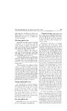 Khoa học công nghệ và môi trường thành phố Đà Nắng 1997 - 2001 part 4