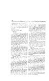 Khoa học công nghệ và môi trường thành phố Đà Nắng 1997 - 2001 part 6
