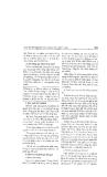 Khoa học công nghệ và môi trường thành phố Đà Nắng 1997 - 2001 part 8