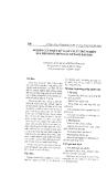 Khoa học công nghệ và môi trường thành phố Đà Nắng 1997 - 2001 part 9