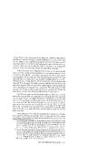 Lịch sử triết học Trung Quốc tập 1 part 10