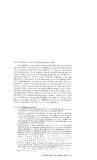 Lịch sử triết học Trung Quốc tập 1 part 2