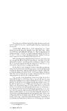 Lịch sử triết học Trung Quốc tập 1 part 3