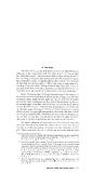 Lịch sử triết học Trung Quốc tập 1 part 4