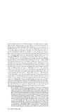 Lịch sử triết học Trung Quốc tập 1 part 5