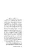 Lịch sử triết học Trung Quốc tập 1 part 6