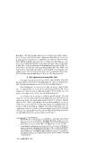 Lịch sử triết học Trung Quốc tập 1 part 7