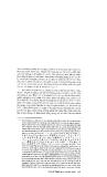 Lịch sử triết học Trung Quốc tập 1 part 8