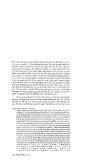 Lịch sử triết học Trung Quốc tập 1 part 9