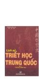 Lịch sử triết học Trung Quốc tập 2 part 1