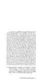 Lịch sử triết học Trung Quốc tập 2 part 2