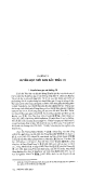 Lịch sử triết học Trung Quốc tập 2 part 3