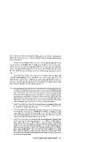 Lịch sử triết học Trung Quốc tập 2 part 4