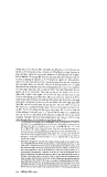 Lịch sử triết học Trung Quốc tập 2 part 5
