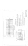 Lò gạch liên tục kiểu đứng - Hướng dẫn thiết kế, xây dựng và vận hành part 10